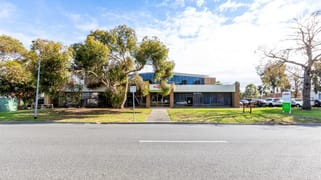 17-23 Redwood Drive Dingley Village VIC 3172