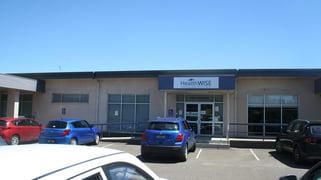 3/180 Peel Street Tamworth NSW 2340