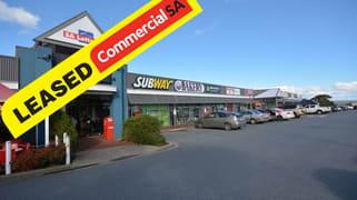 Shop 3, 93 Main South Road O'halloran Hill SA 5158