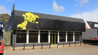 191 Main South Road Morphett Vale SA 5162