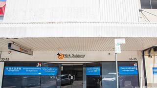 33-35 Ware Street, Fairfield NSW 2165