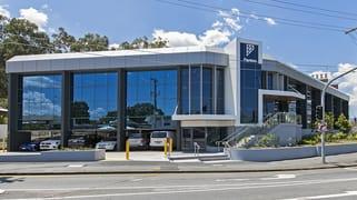 7 Baroona Road, Milton QLD 4064