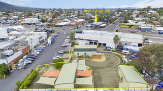 1-3 Out Street Tamworth NSW 2340
