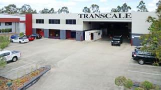 21 Fulcrum Street Richlands QLD 4077