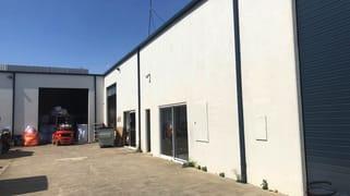 3/17 Manufacturer Drive Molendinar QLD 4214