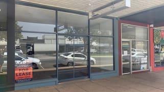 1/413 Banna Avenue Griffith NSW 2680