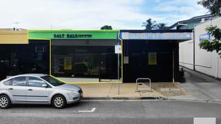 17b/15-17 Bald Hills Road Bald Hills QLD 4036