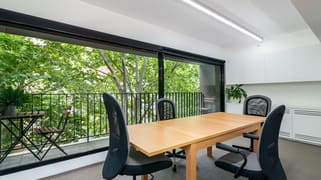 2.04/46a Macleay Street, Potts Point NSW 2011