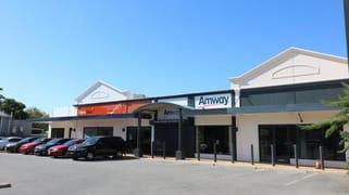 Tenancy A/137-139 Henley Beach Road Mile End SA 5031
