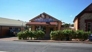 118 Main Road Mclaren Vale SA 5171