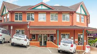 Suite 8/1a Wongala Crescent, Beecroft NSW 2119