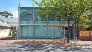 Ground Floor, 274 Melbourne Street North Adelaide SA 5006