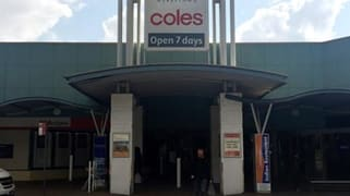 4 Century Circuit Baulkham Hills NSW 2153