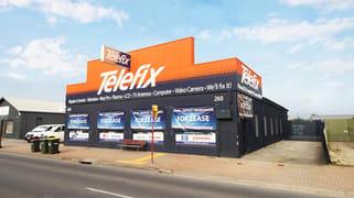 258 - 260 South Road Hilton SA 5033