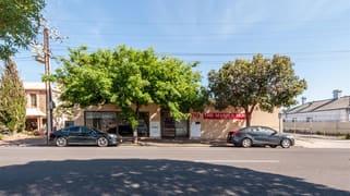 99 Rundle_Street Kent Town SA 5067