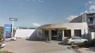 1820 David Low Way Coolum Beach QLD 4573