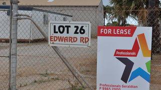 84 Edward Road Utakarra WA 6530