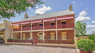 126 George Street, Windsor NSW 2756