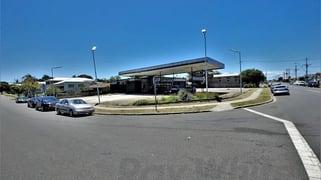 137 GLENORA STREET Wynnum QLD 4178