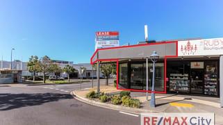 1297 Sandgate  Road Nundah QLD 4012