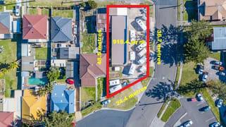 1 Kembla Street Port Kembla NSW 2505