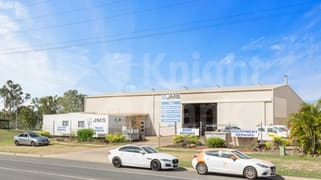 306 Alexandra Street Kawana QLD 4701