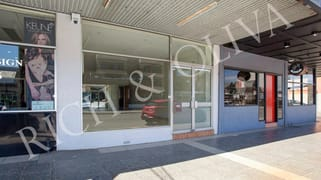140a Liverpool Road Enfield NSW 2136