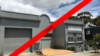 145B Claisebrook Road Perth WA 6000