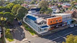 233 Georges River Road Croydon Park NSW 2133