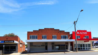 1101 Mate Street North Albury NSW 2640