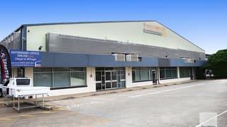 S1/925 Nudgee Road Banyo QLD 4014