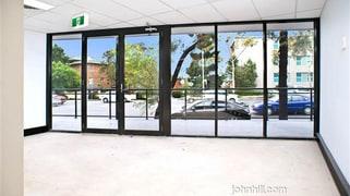 Shop 2/148 Spit Road Mosman NSW 2088