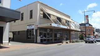 T2/198-202 Margaret Street Toowoomba QLD 4350
