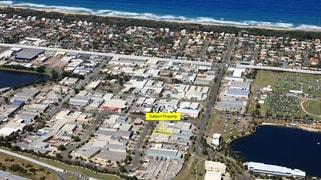 4/2 Machinery Avenue Warana QLD 4575