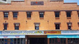 64 Goodwin Terrace Burleigh Heads QLD 4220