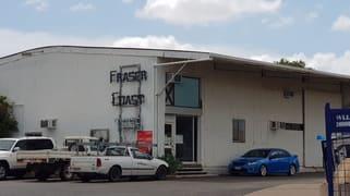 Lot 3/21 Rocky Street Maryborough QLD 4650