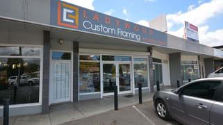 Shop 3, 865-869 North East Road Modbury SA 5092