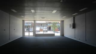 69B Sheridan Street Cairns City QLD 4870
