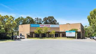 1-3 Casua Drive, Varsity Lakes QLD 4227