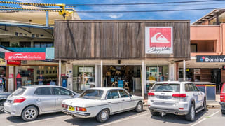 91 Jonson Street Byron Bay NSW 2481