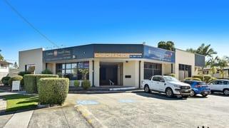 2/6 Nepean Avenue Arana Hills QLD 4054