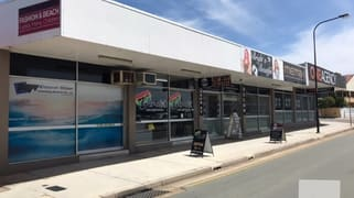 1/106 Sutton Street, Redcliffe QLD 4020