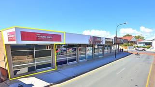 1/106 Sutton Street Redcliffe QLD 4020