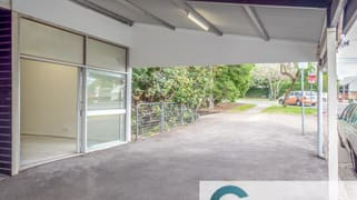105 Gladstone Road Highgate Hill QLD 4101
