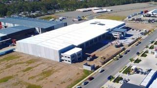 16 Avatonbell Drive Yatala QLD 4207