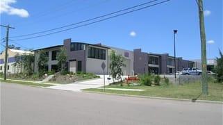 Unit 1/10 Enterprise Drive Beresfield NSW 2322
