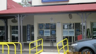 10/55 Quays Drive, Ballina NSW 2478