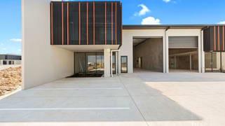 9-13 Matheson Street Baringa QLD 4551