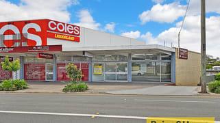 1-4/29 Samford Road Alderley QLD 4051