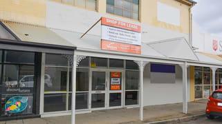 8/4 Dutton Road, Mount Barker SA 5251